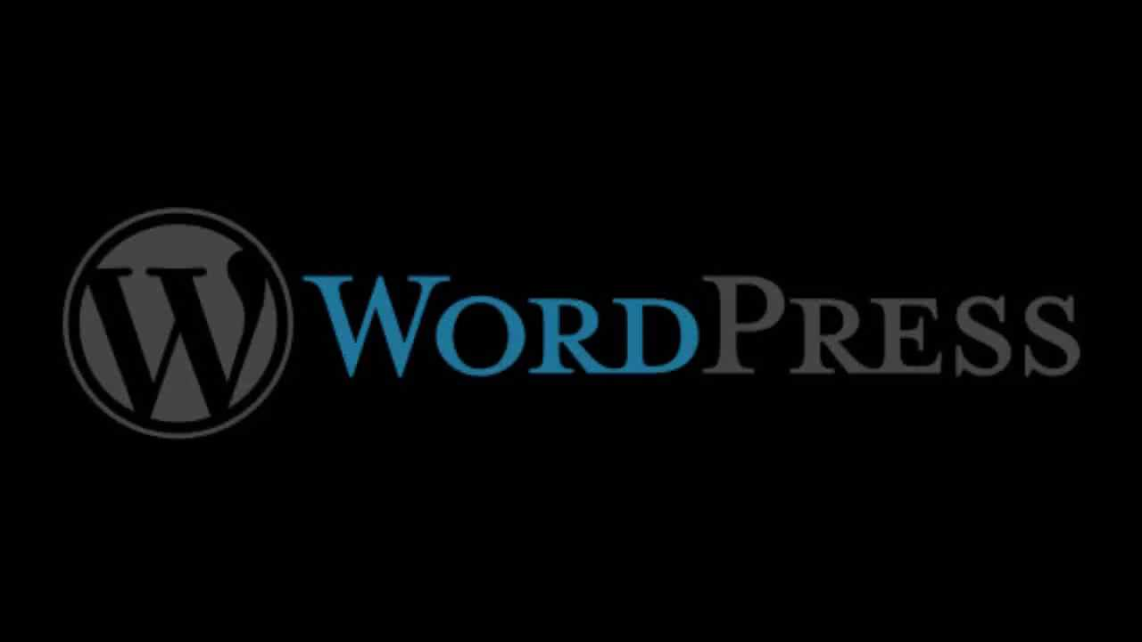 20+ Best WordPress Plugins 2019 - Essential for Professional Websites